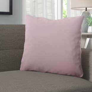 Brisson Basket Weave Hand Crafted Cotton Throw Pillow (Set of 2)