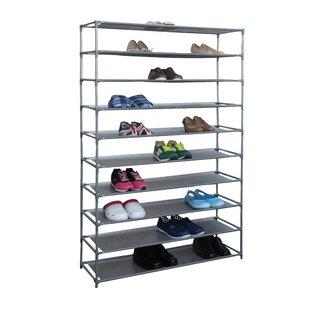 084c6f82bf7b Shoe Storage   Shoe Organizers