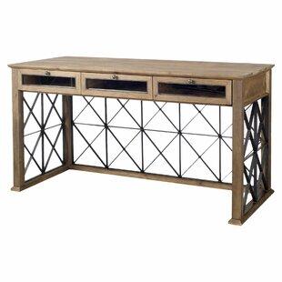 Baier Desk