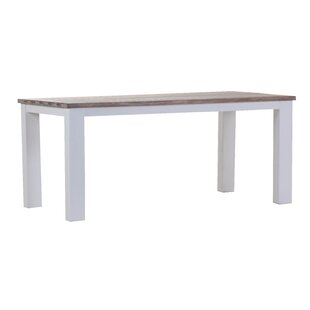 Dining Table By August Grove