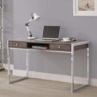Baratz Writing Desk
