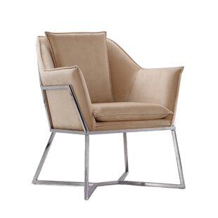 Best Choices Pesce Armchair by Latitude Run Reviews (2019) & Buyer's Guide