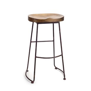 30.5 Bar Stool Melrose International