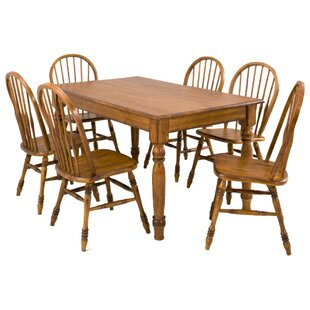 Search Results For Indian Rosewood Dining Table