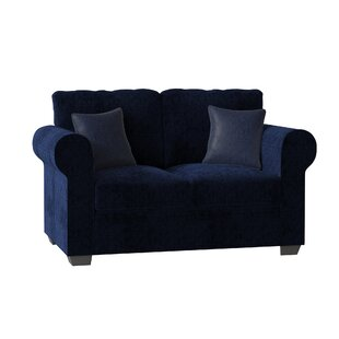 Lydia Loveseat by Piedmont Furniture
