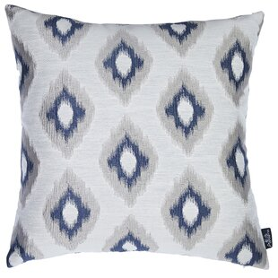 Bybee Pillow Cover