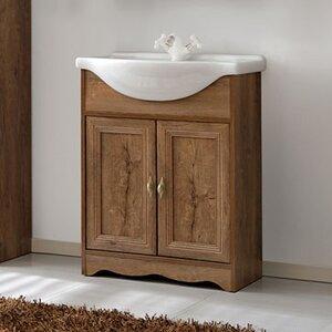 Belfry Bathroom 65 cm Waschtisch Little Sahara