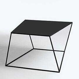 Sandbach Coffee Table By Brayden Studio