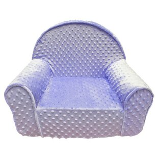 Check Prices My First Personalized Kids Chair By Fun Furnishings