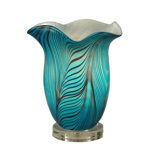 Great Price Beulah Table Lamp By Bay Isle Home