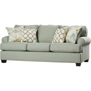 Inshore Sofa by Beachcrest..