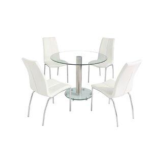 Wade Logan Dining Table Sets