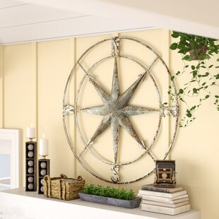 arts wall on art practical ideas garden exclusive d metal outdoor rustic decor