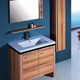 Ebern Designs Strang 31