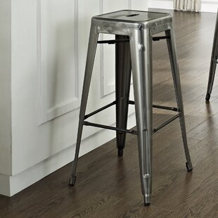 Durango 30 Bar Stool (Set of 2) by Trent Austin Design
