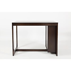 Amandes Rectangular Counter Height Dining..