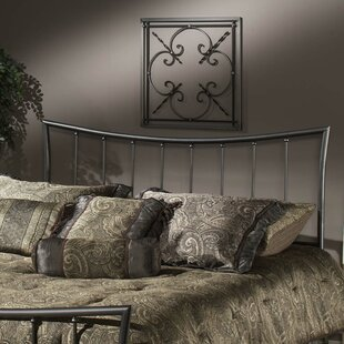 Zipcode Design Ramsey Slat Headboard