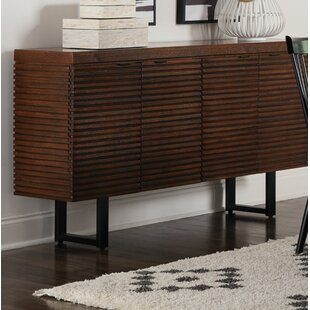 World Menagerie Mooneyhan Sideboard