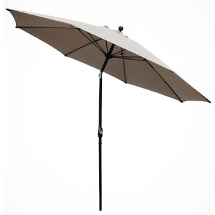 Mucci Madilyn 10' Market Umbrella