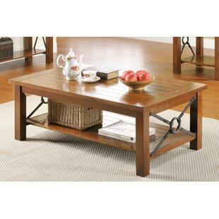 Abby Coffee Table