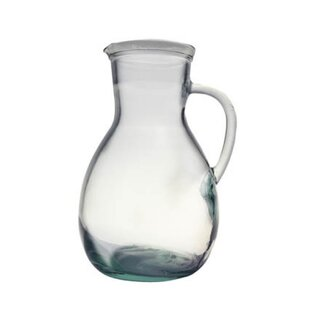 Rittmore 2.25L Jug By August Grove