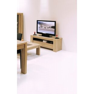 Mathis 56.3 TV Stand by Parisot