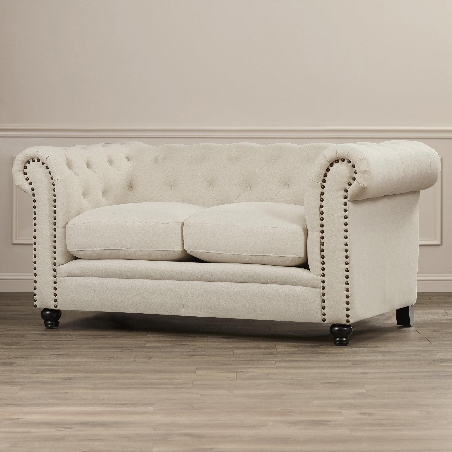 Amazing Dalila Bed Wayfair Uwap Interior Chair Design Uwaporg