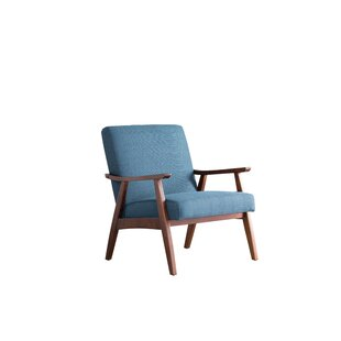 Searching for Coral Springs Lounge Chair By Langley Street