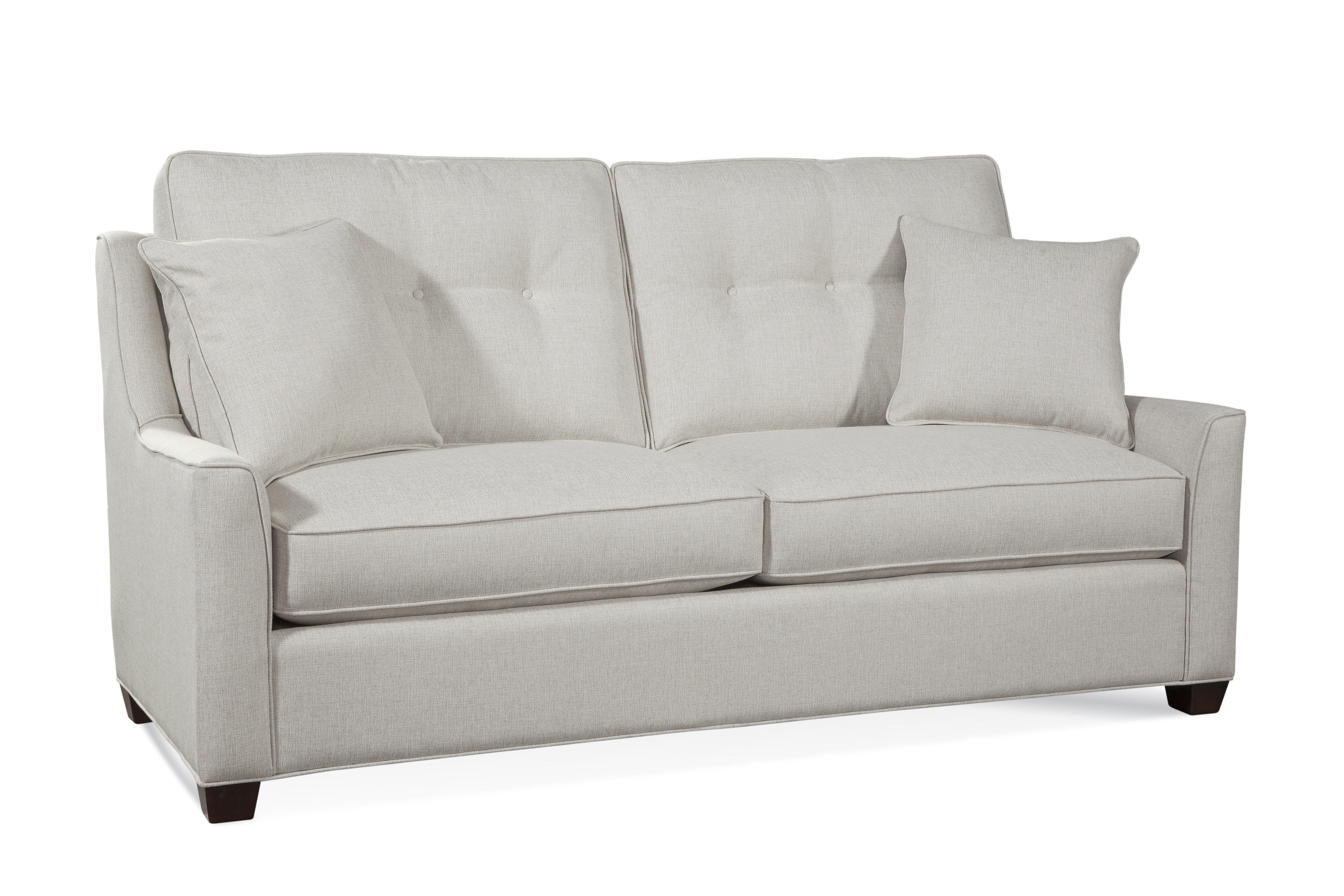 braxton culler cambridge 83 flared arm sofa bxcl1246 piid=