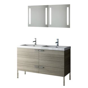 https://secure.img1-fg.wfcdn.com/im/54973134/resize-h310-w310%5Ecompr-r85/3119/31195187/new-space-47-double-bathroom-vanity-set-with-mirror.jpg