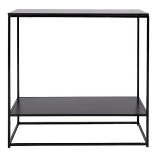 Dendron Console Table By Williston Forge