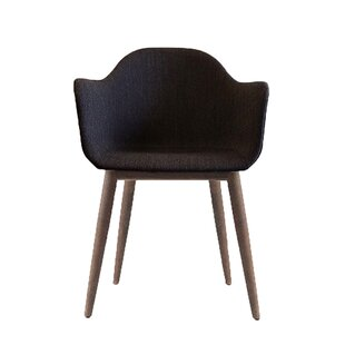 Harbour Upholstered Dining Chair