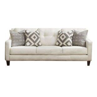 Pallas Sofa by Brayden Studio