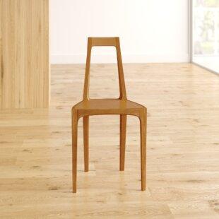 Brandy Dining Chair By Ebern Designs