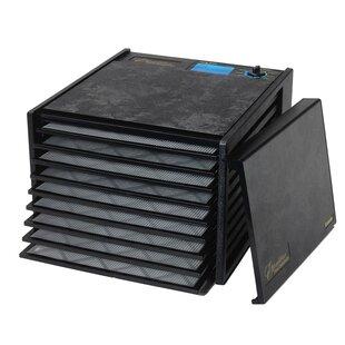 9 Tray Economy Dehydrator