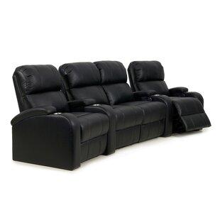 Octane Seating Storm XL850..
