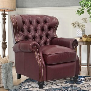 Recliners Sleeping Chairs Executive Chair