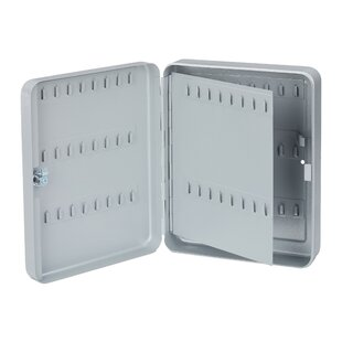 Rebrilliant Key Boxes
