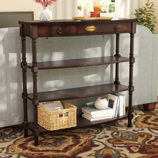 Darby Home Co Beckey Console Table