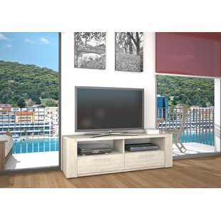 Hockensmith TV Stand For TVs Up To 70