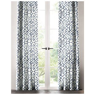 Search Results For Wall To Curtains