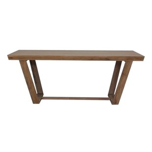 Rosecliff Heights Cothran Dining Table
