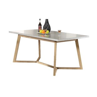 Kitchen Table Extendable Extendable dining kitchen tables modern contemporary designs chesapeake extendable dining table workwithnaturefo