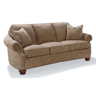 Shop Concord Sofa by Fairfield Chair