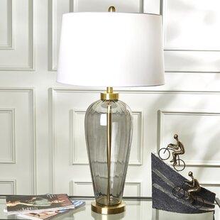 Greysen 32 Table Lamp