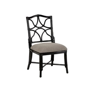 Emma Side Chair By Wildwood