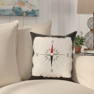 Odonnell Pillow Cover