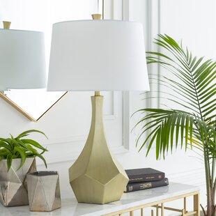 Skeffingt 28 Table Lamp