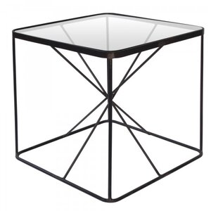 Blueprint end table by ren wil best buy blueprint end table by ren wil malvernweather Choice Image