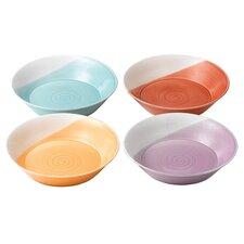 1815 Mixed Pasta Bowl (Set of 4)
